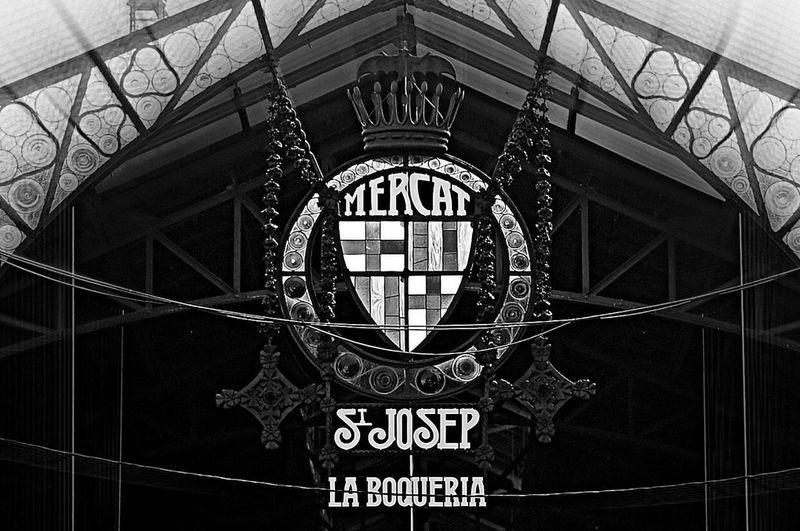La Boqueria, Barcelona / City Barcelona, Spain SPAIN España Barcelona♡♥♡♥♡ Mercat Mercat De La Boqueria Boqueria  Barcelona