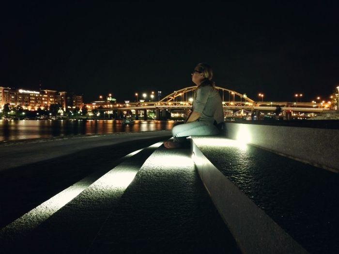 Justgoshoot Streetphotography Longexposure Nightphotography