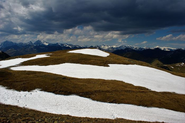 Cluods And Sky Landscape Mountain Mountain Landscape Mountains And Clouds Mountains And Sky Mountains And Snow Wind