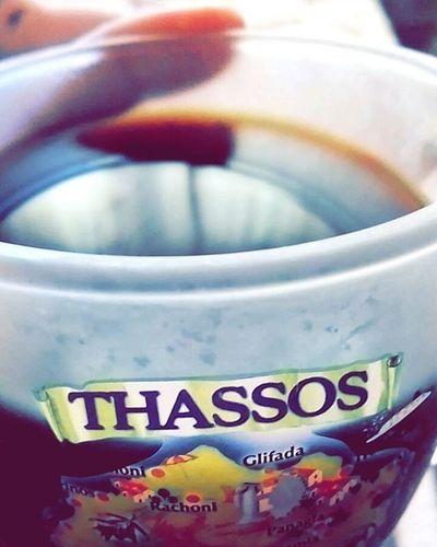 NeaţalaCafea Lovecoffee 6 BlackCoffeeday Sugarfree Mondaymorning