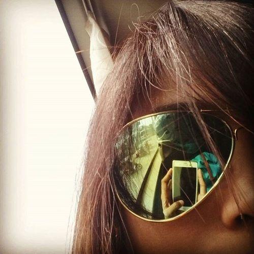 Watcha see? Goin' to Davao for TBA 2015. Latepost Roadtoserenity Aviators Multicolorflashlens Sonyverse SonyGLens XPERIA BeMoved ICAN Peskiesonthego Eros Oktubre2320156