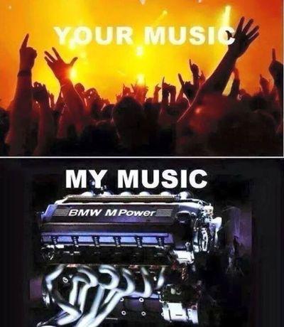https://m.facebook.com/Y.N.YOUNES Bmw Bmw I ♥ It Bmw E30 ❤️ My Unique Style Bmw Car Usthb Alger United Kingdom That's Me Hello World