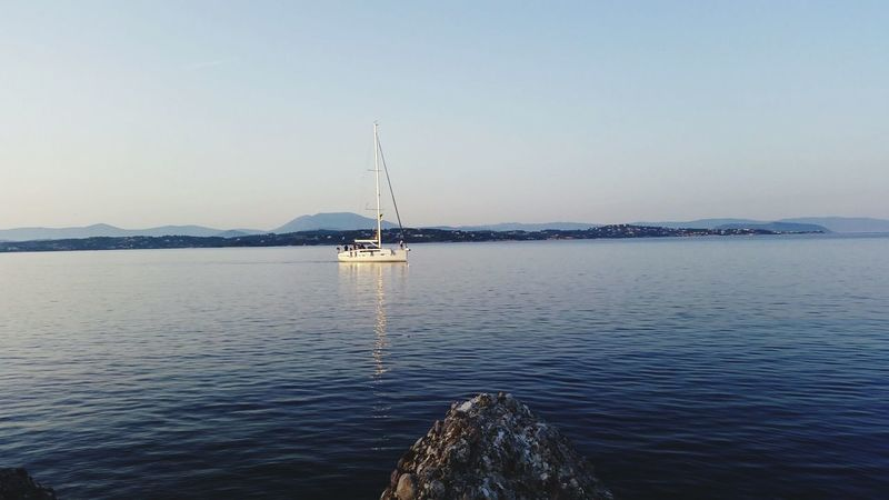 Summer Views The Best From Holiday POV Spetses Greek Islands Greece Boats⛵️ Onlywithmyhubby Island Of Spetses Love And Romance Perfect Vacantion!!! ⛵🚢
