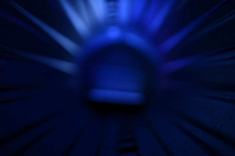 Blue Backgrounds Abstract Electricity  Modern Close-up Appliance Domestic Room No People Indoors  Abstract Backgrounds Abstractions In Colors Abstract Art Abstract Photography HUAWEI Photo Award: After Dark