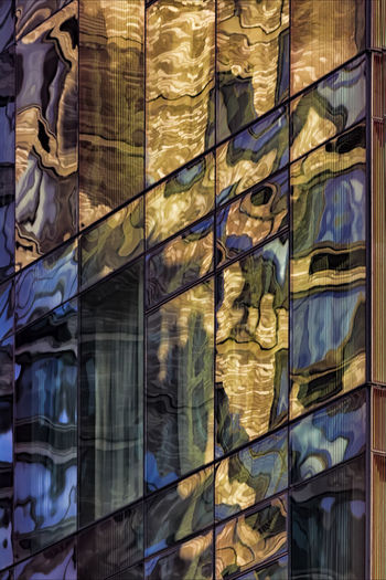 Urban Abstract Architectural Detail Glass Architecture Reflections Reflective Glass Architecture Reflective Windows Urban Abstract