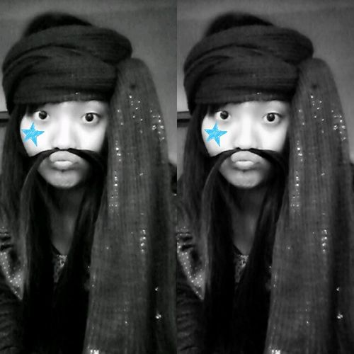 pirate ehaha First Eyeem Photo