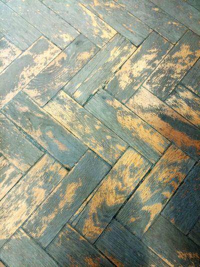 Floor Floor