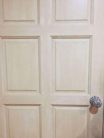 Door Front Door Door Handle Indoors  Cabinet Close-up Doorknob No People Day
