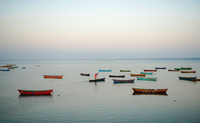 NYUCT Gujarat