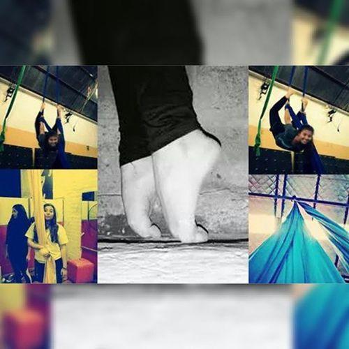 Extrañitis aguda ♥♡♥ RememberTime Acrotelas Dance Depre