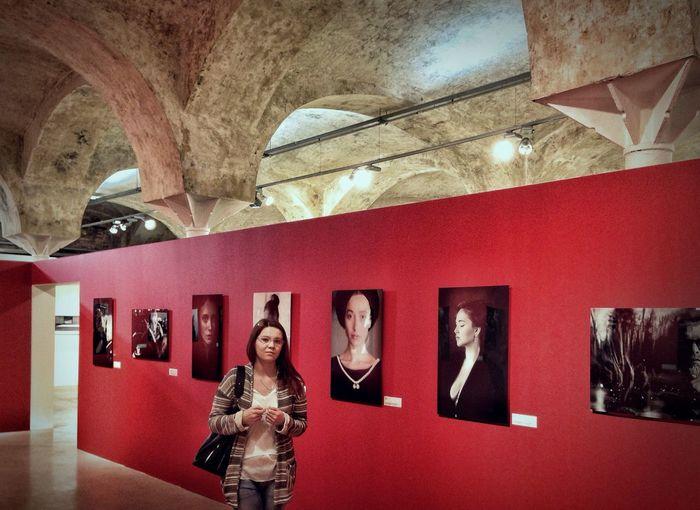 Winzavod Art Photo Art винзавод искусство фотоискусство фотография выставка Лучшие фотографии России-2014