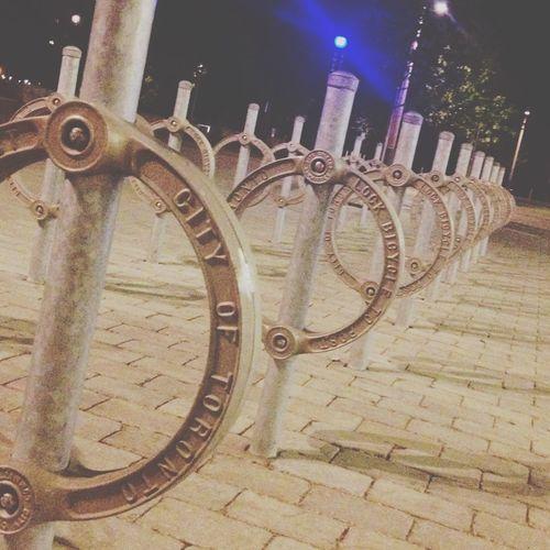 Streetphotography Bike Life