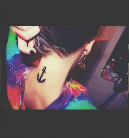 Tattoo Tattoomodels Tattooo ♥
