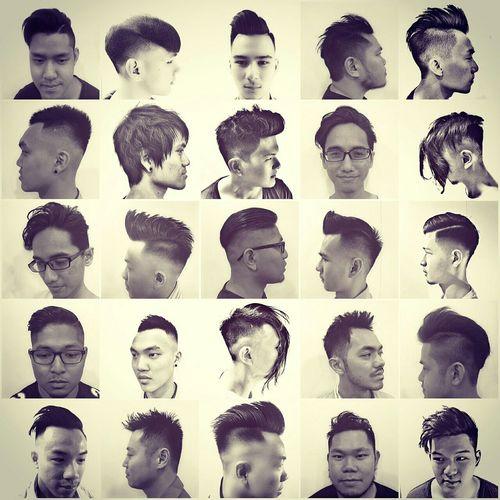 Violet By Motorola Barber Shop Barber Life Barber Amplitude Amplitudebarbershop