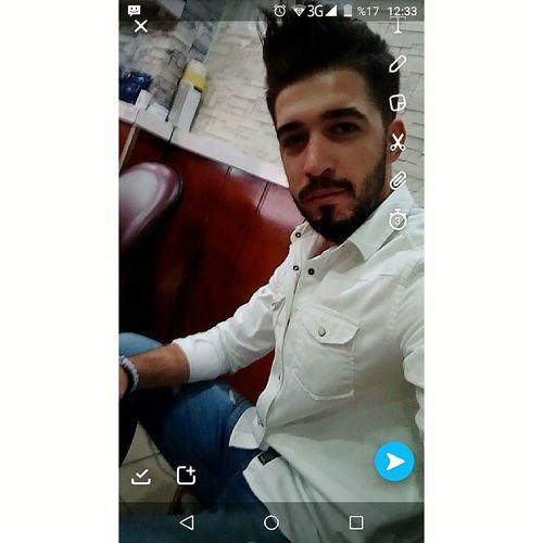 Diyarbakır Amed Bajar Men Mensfashion Menstyle Menswear