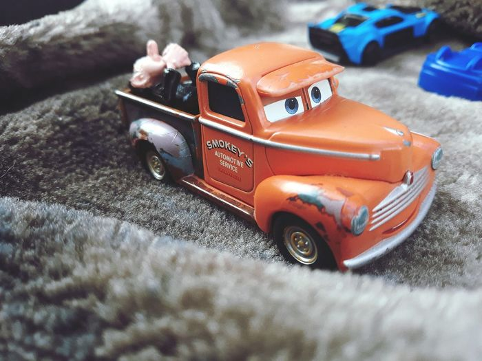 Cars session ! :) Cars Mcqueen Auto EyeEm Best Shots EyeEmNewHere Photography Photooftheday Photographer Truelife Myhobby Session Childhood Toy Car Sport Toy High Angle View Still Life Close-up Auto Racing Racecar Motorsport Sports Car Driver