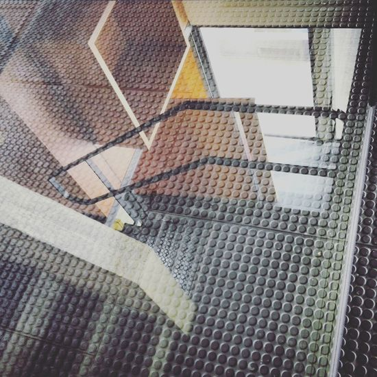 Le Corbusier Pavillon in Zurich. Architetture Architecture Lecorbusier Zürich Zurich, Swiss Zurigo Riflessi Riflesso Reflection First Eyeem Photo