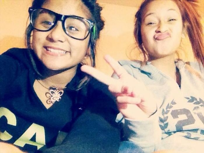 My Bestfriend C: