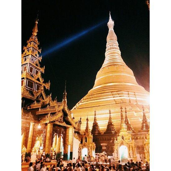 TBT  Myanmar Fullmoonday Vscocam vscogood vsco hubhdp jj
