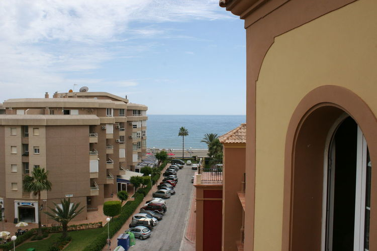 Sea View from Hotel Room - Torrox Costa, 2009 Architecture Building Exterior Built Structure Day Horizon Over Water Hotel View Nature No People Outdoors Sea Sea And Sky Sky SPAIN Torrox Torrox Costa Torrox Hotel Torrox-costa Tree View From Hotel View From Hotel Balcony View From Hotel Room Water
