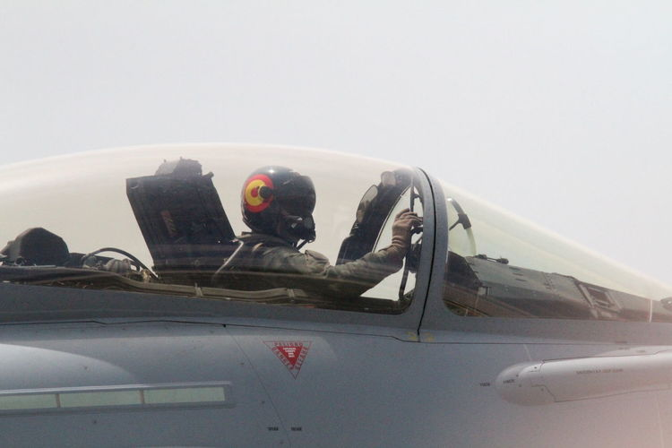 tlp Pilot Pilotlife Pilots Ejército Del Aire Ejército Ejercitoespañol Aviationphotography Aviation Avion Eurofighter Typhoon Eurofighter Albacete TLP  LosLlanos