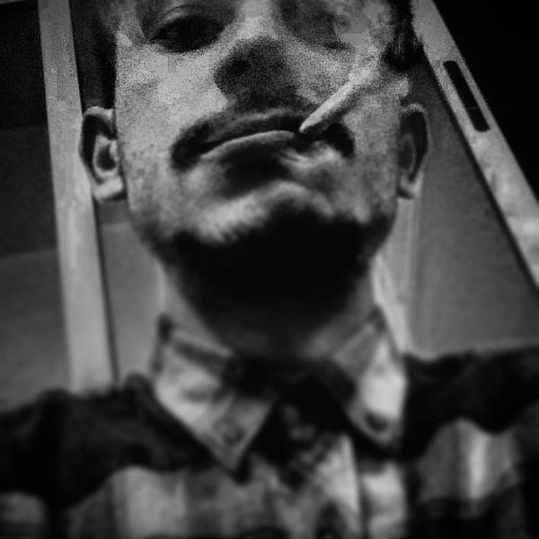 Gangsters Paradise Smookeweed Everydayeverynight Black&white KillinIt 😚 EyeEm Best Shots