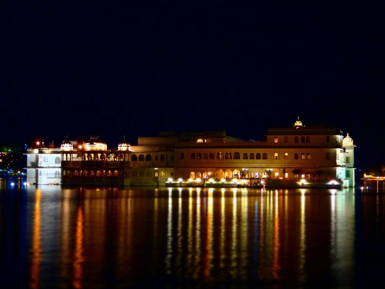 The Lake Palace Udaipur, hotel situated in lake pichhola, one of the best hotels of udaipur. Luxury is a compulsion. Lake Things I Like Udaipur Palace Lakepalaceudaipur
