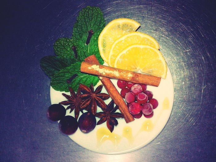 Healthy Eating Food And Drink Food Red Fruit Barmen Spring Is Coming  Welcome To My World