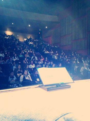 """Qual o recado das ruas?"", debate na Conferencia Ethos 2013"
