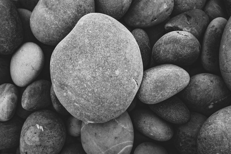 Budleigh Salterton Budleigh Salterton Abundance Backgrounds Beachphotography Close-up Day Food Food And Drink Freshness Full Frame Healthy Eating Large Group Of Objects No People Outdoors Pebble Pebble Beach