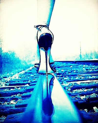 ArtNak niko.Σ ΞξΘ. Water ζωμζ βηρε😁 Niko Pic Niko & Pisma Selfportrait Your A 8.6