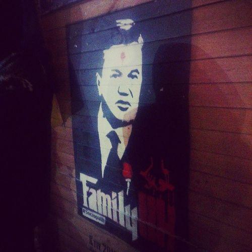 Народное творчество от Sociopath евромайдан євромайдан Euromaidan