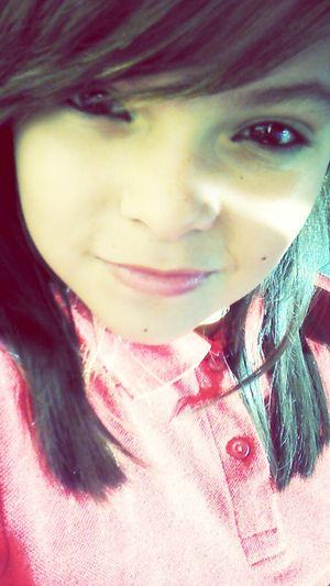 -'El Que Te Quiere Te Busca ;)