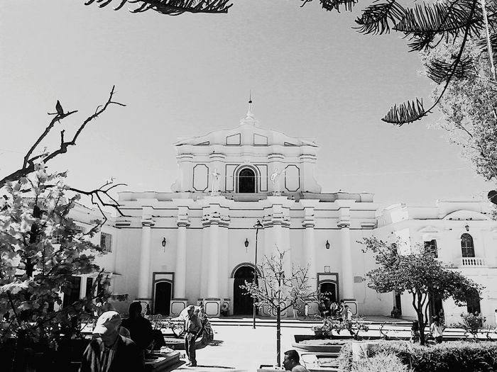 Th This Is Colombia Black And White Colombia Es Bella Hello World Check This Out Taking Photos Popayán I Love Colombia Colombia Enjoying Life