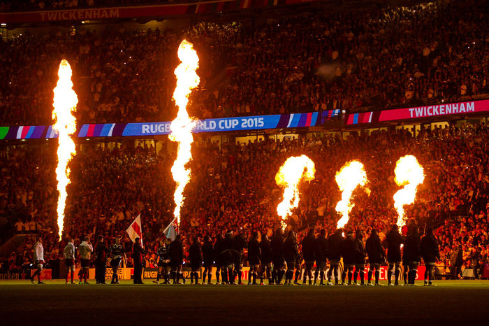 Celebration England Rugby England 🌹 England2015 Fiji Night No People Outdoors Rugby Rugby Match Rugby Player Rugby World Cup Rugby World Cup 2015 Rugbyworldcup Rugbyworldcup2015 Text The Rose Twickenham Twickenham Rugby