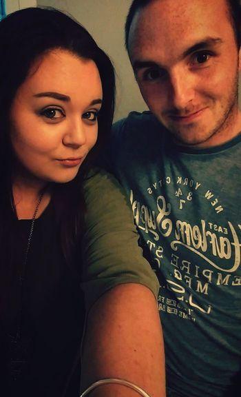 ❤️ Boyfriend Girlfriend Selfie ✌ Howweroll