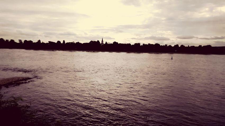 Rheinriver