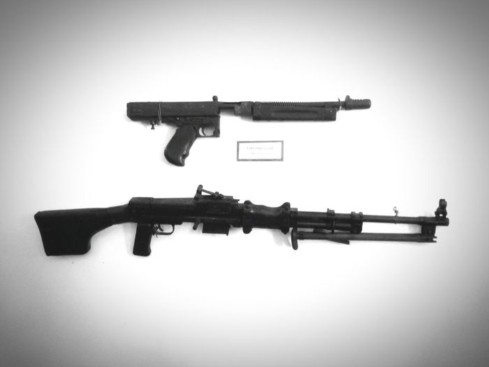 Riffle collection. Black And White Photography Eye4black&white  Black And White Monochrome