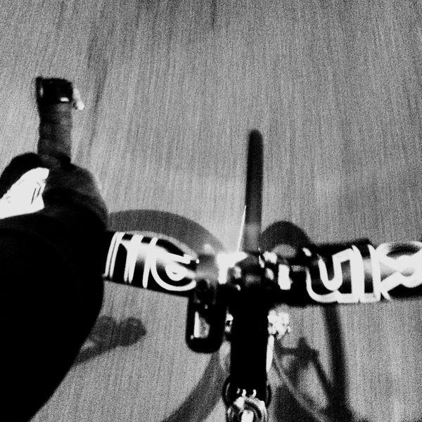 Ride Fixed Gear Fixed Fixie Fixieporn Singlespeed