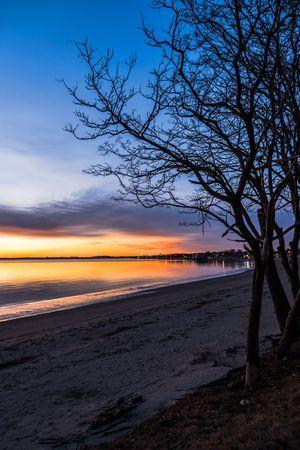 Sunrise_sunsets_aroundworld Eye For Photography EyeEm Best Shots Enjoying The Sun