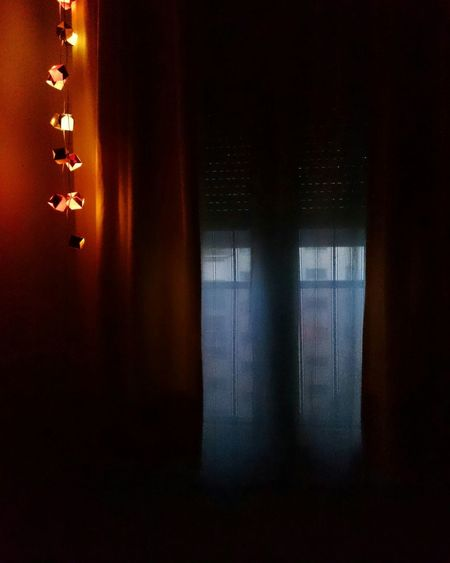 Bonne nuit :) Window Sundown Goodnight Paris Sony Xperia Z3 Bye Bye Darkness And Light