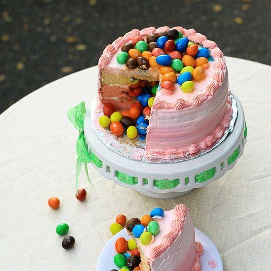 Cake Bpnfoodies Dapurbalikpapan Godiscover_foodies Godiscover