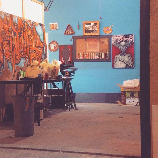 78666 customs. Studio shot. Located in San Marcos Tx, operated by Viejo LC. Art Studio Art Studio Art Murals Customs San Marcos Tx Artists Texas Texas State University Painting