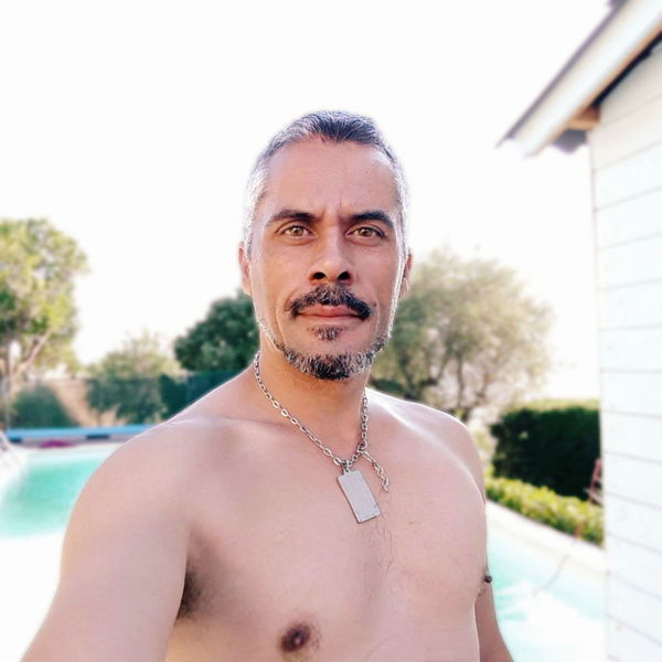 Only Men One Man Only One Person Adults Only Portrait Adult People Looking At Camera Day Gay Men Enjoying Life Gaymen Sportsman Casting Model Gayselfie Quiet Moments Hello World Lifestyles Zen Attitude First Eyeem Photo Gay World Live Life Piscine Outdoors