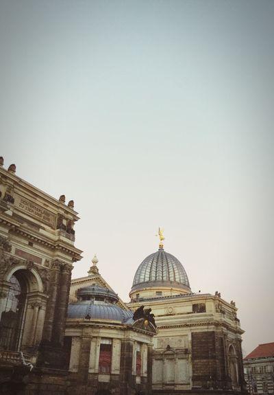 Dresden GERMANY🇩🇪DEUTSCHERLAND@