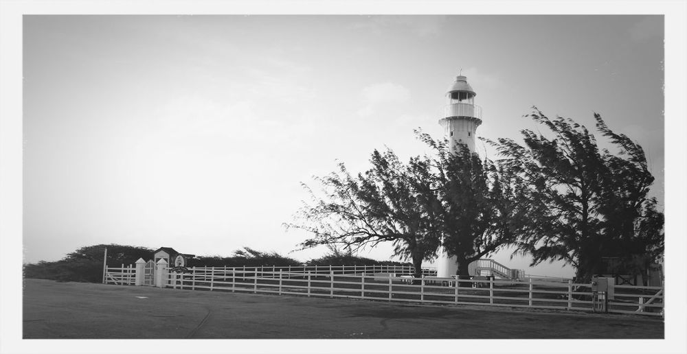 lighthouse~