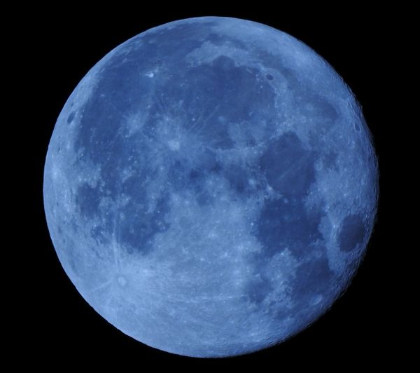 Astronomy Beauty In Nature Black Background Circle Full Moon Luna Midnight Moon Moon Surface Měsíc Nature Night No People Outdoors Satellite View Sky Space