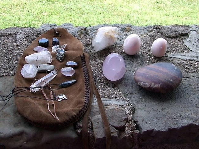 Crystal Magick Quartz Crystal Still Life Still Life Photography Stone Stone Collection Stone Still Life