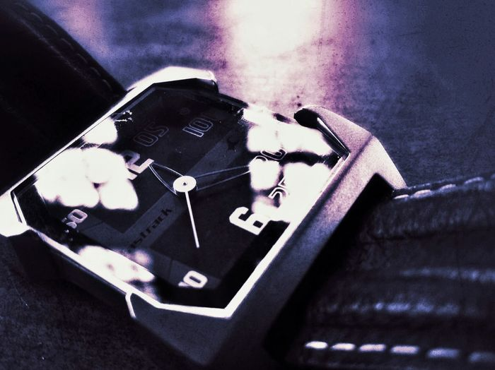 Inanimate Watches Taking Photos Open Edits Shadows & Light