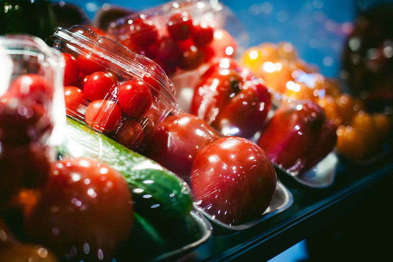 Close-up Day Food Food And Drink Freshness Fruit Gelatin Dessert Healthy Eating Indoors  Indulgence No People Ready-to-eat Selective Focus Sweet Food Temptation